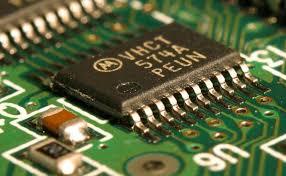 microchip-marcado