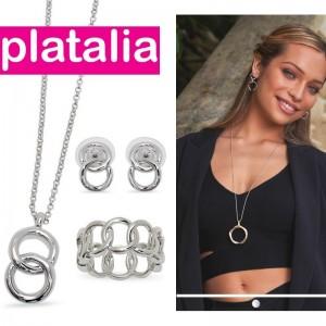 platalia-joyas-de-plata-y-modelo
